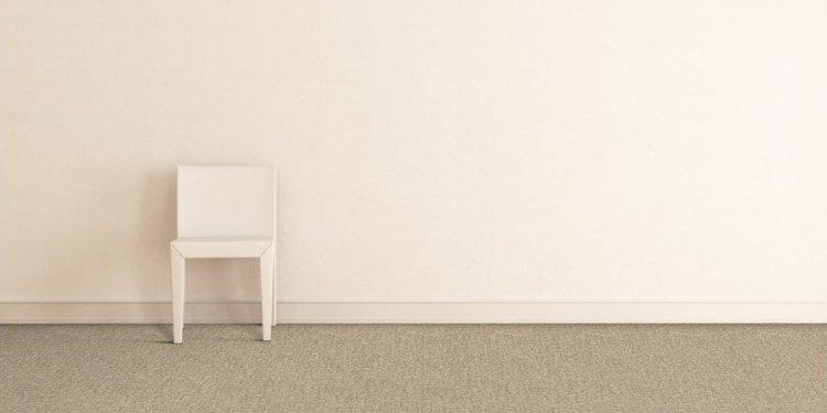 Carpeting Installation