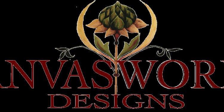 CanvasWorks Designs