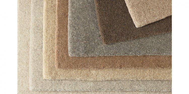 Susn interiors carpet