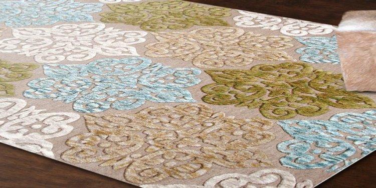 Modern Carpets Rugs Online