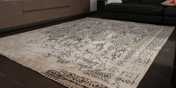 Cheap Floor Rugs Online