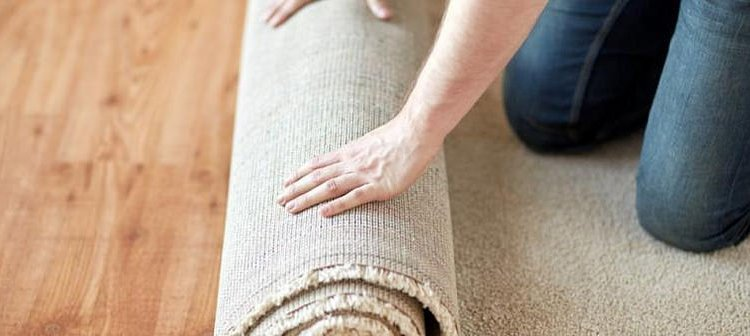 DIY Carpet Cleaning Solution Ideas and Spot Removal Guide