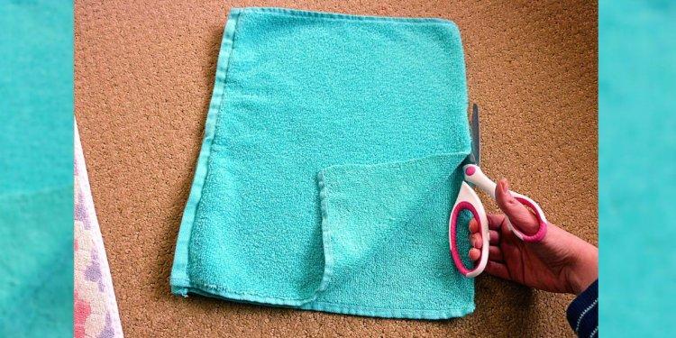Latest Bath Towels Rugs