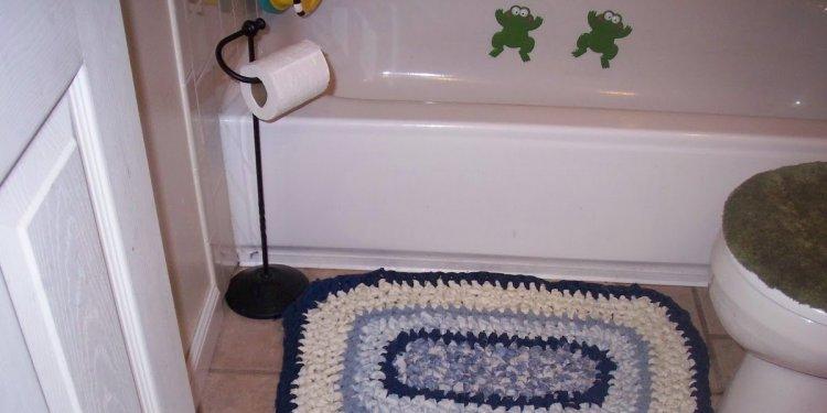 Mia s Boys: How to Crochet a