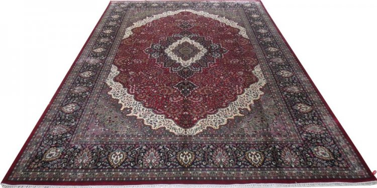 Rug Kashmir Rugs For Sale