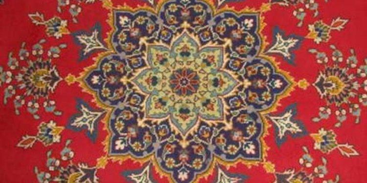 Perfect Persian Rug Designs