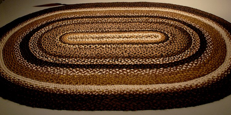 Braided Rugs: Quality Rugs