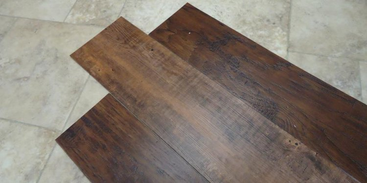 Vinyl Planks | Flooring | Vinyl Floors