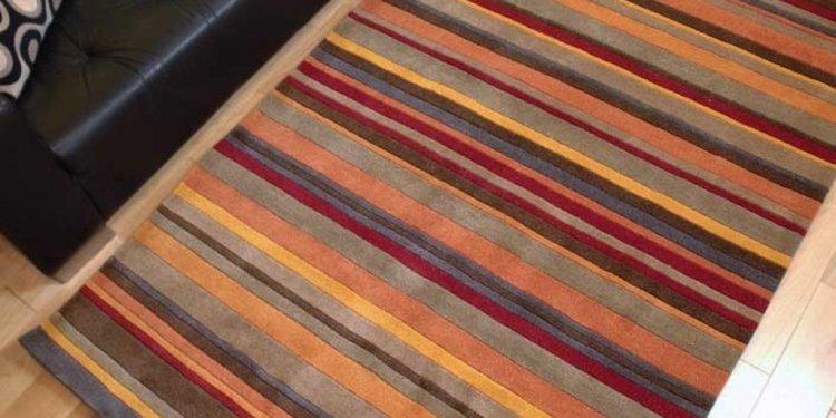 Image of: Oriental Rugs Online