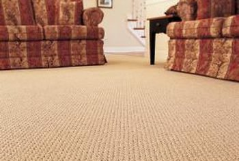Carpet grippers supply a secure base to install the edges regarding the carpeting, that will help to steadfastly keep up tension.