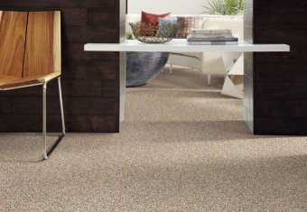 how exactly to Install Carpet
