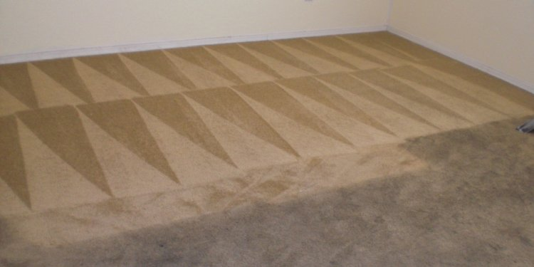 How to cleaning carpet in Carpet?