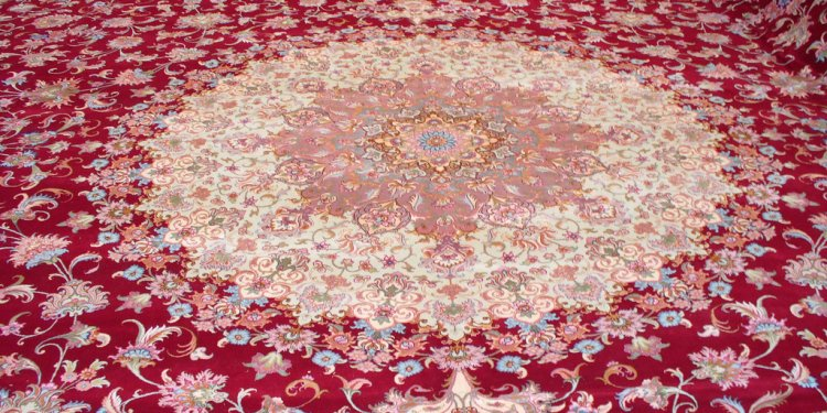 Antique Persian Rugs prices