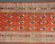 Antique Persian Rugs For Sale