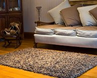 Cheap Rug Rugs Online Sale