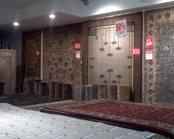 Hali Rugs Review