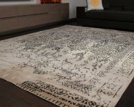Hali Rugs Sale