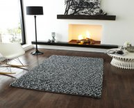 Indian hand knotted rugs