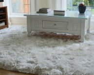 Online Area Rugs