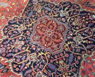 Oriental Rugs prices