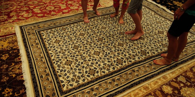 Turkish handmade Rugs