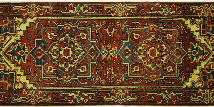 Oriental Wool Rugs on sale